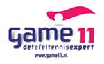 Game11-logo